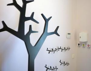 Puu ja oksat