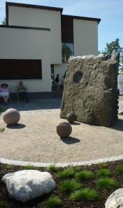 Villa-Isover