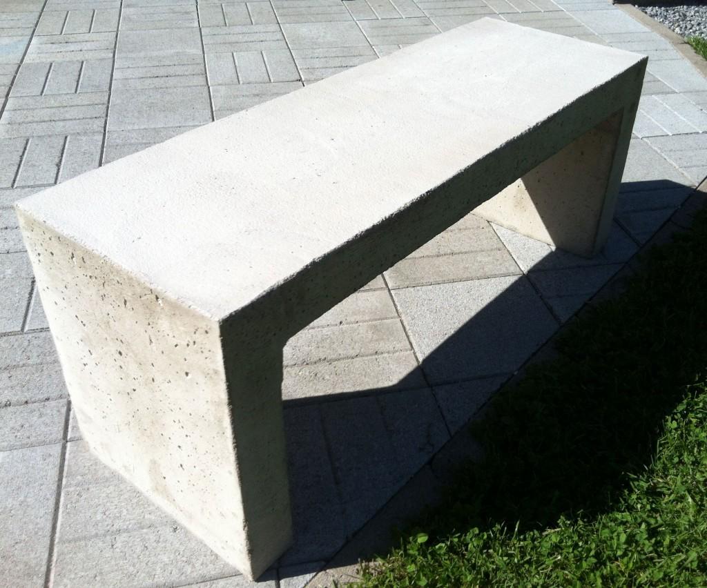 betonipenkki