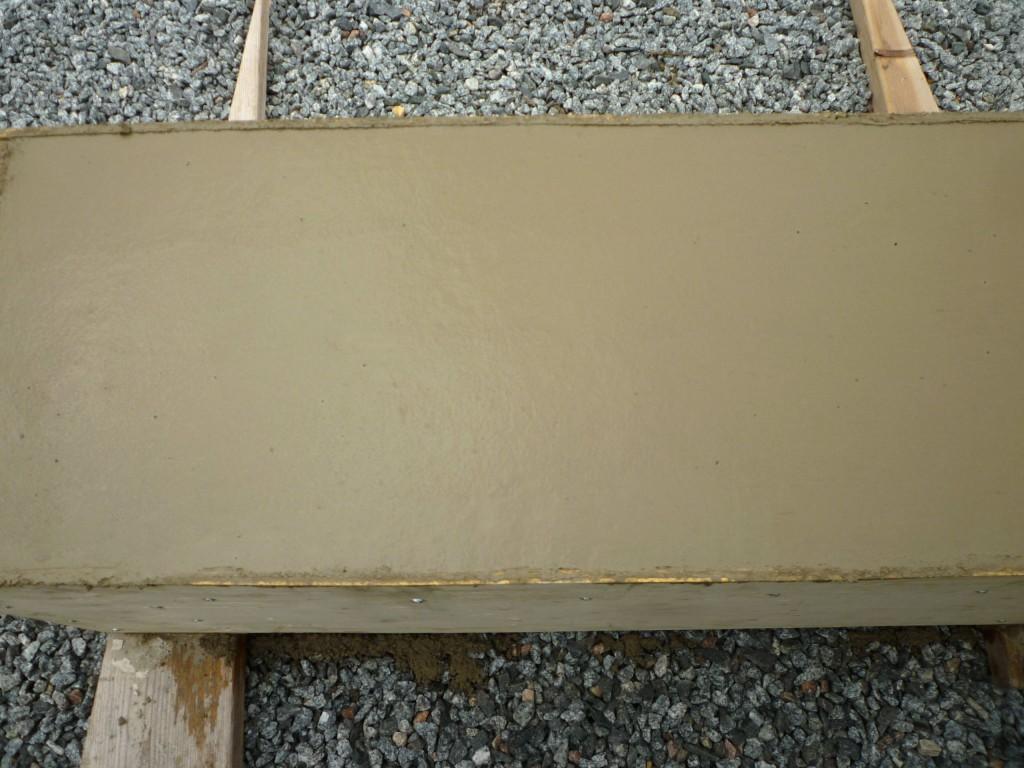 betonipenkki1