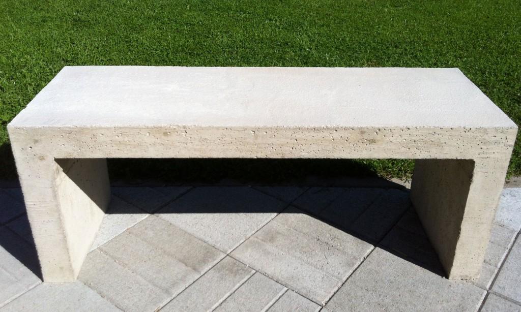 betonipenkki3