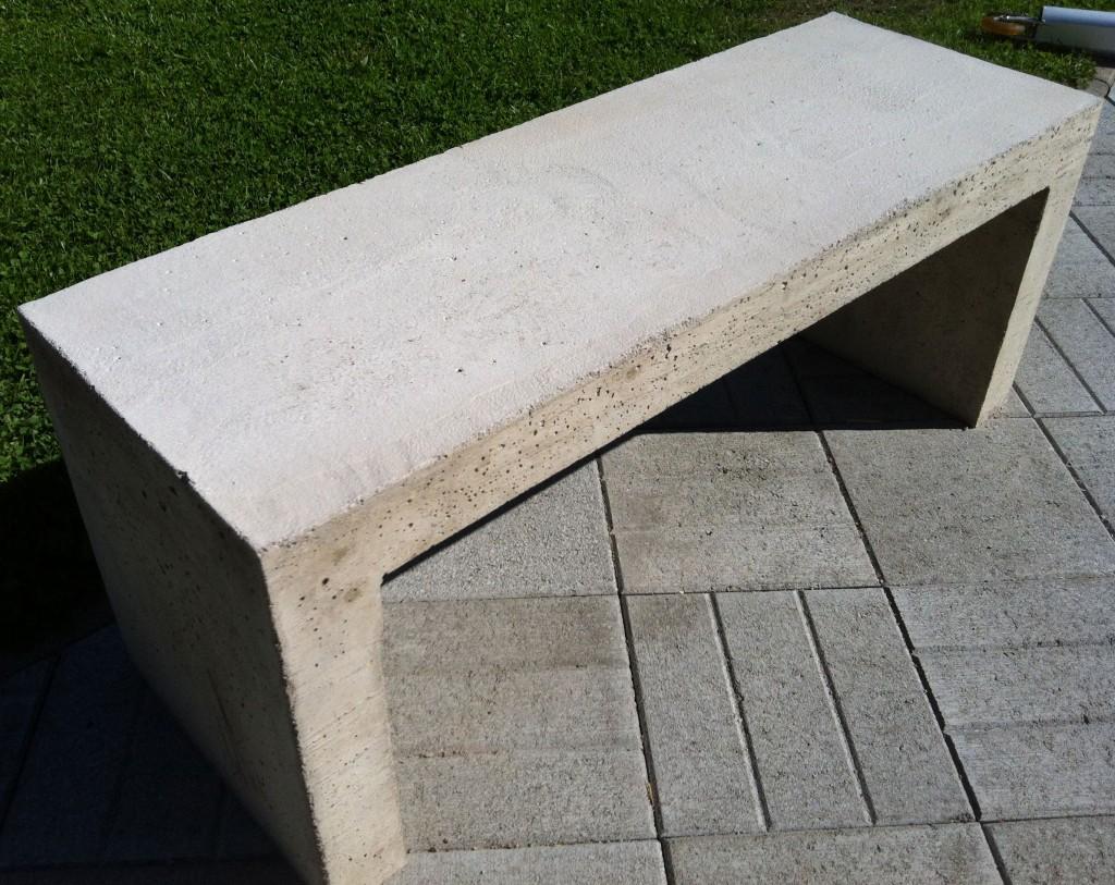 betonipenkki4