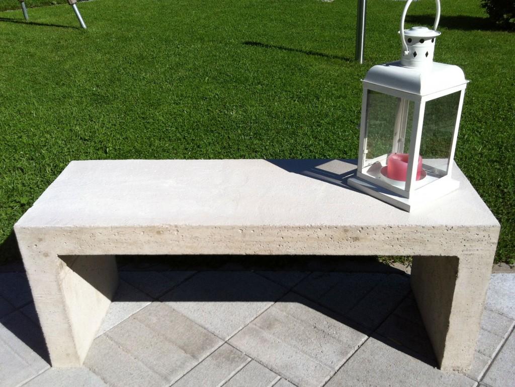 betonipenkki5