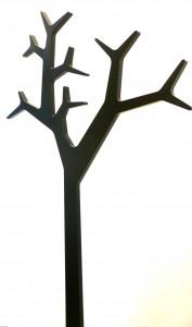 Tree-naulakko, Michael Young ja Katrin Petursdottir.