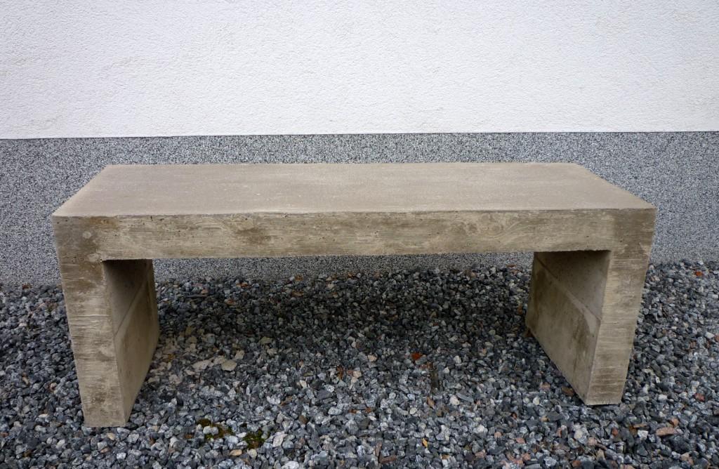 betonipenkki2