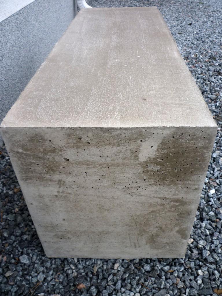 betonpenkki1