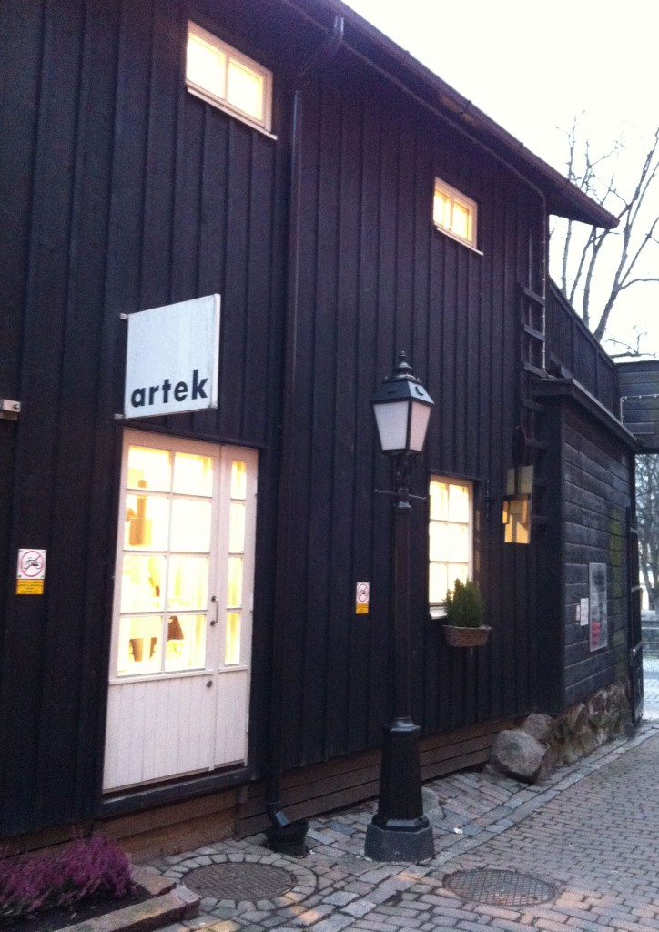 artek1