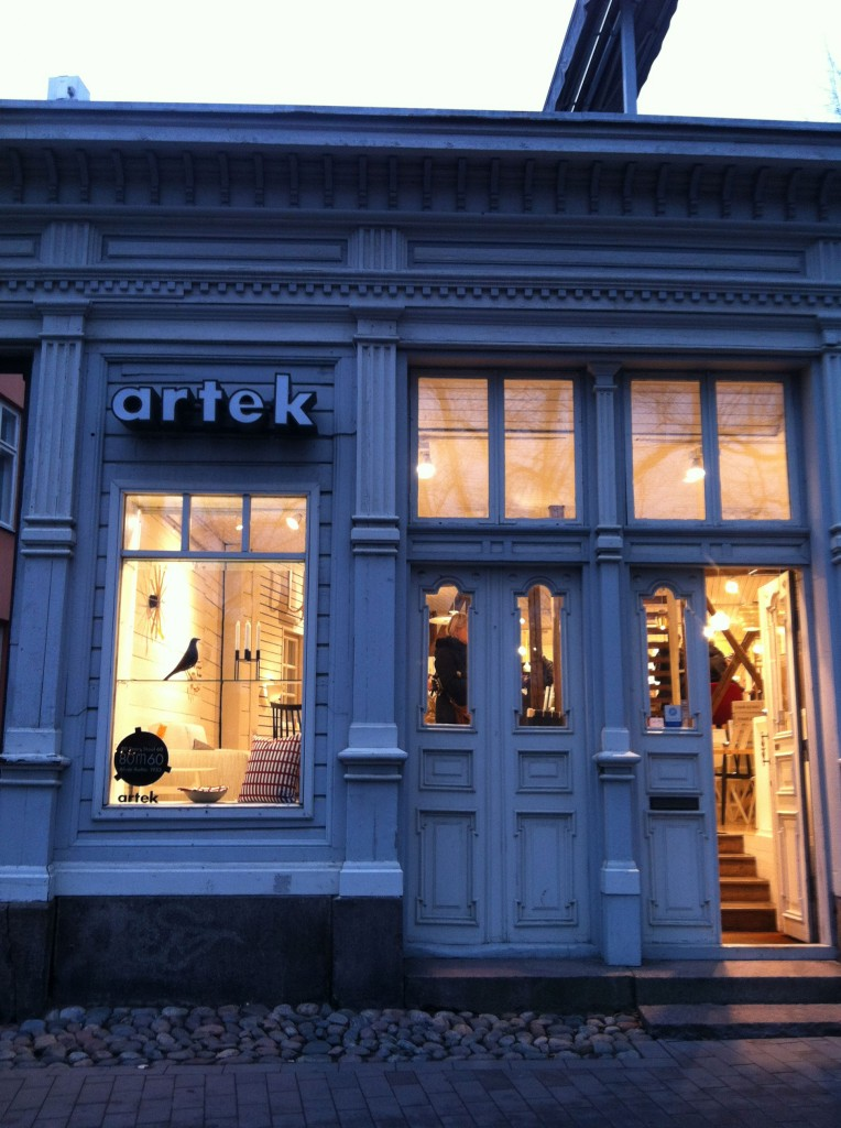 artek2